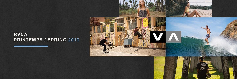 Accueil - Boutique Rollin Longboard Skateboard Shop